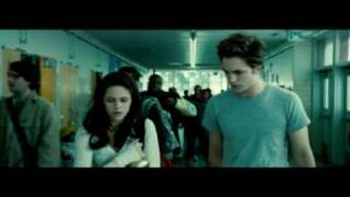 twilight bella and edward talk for first time