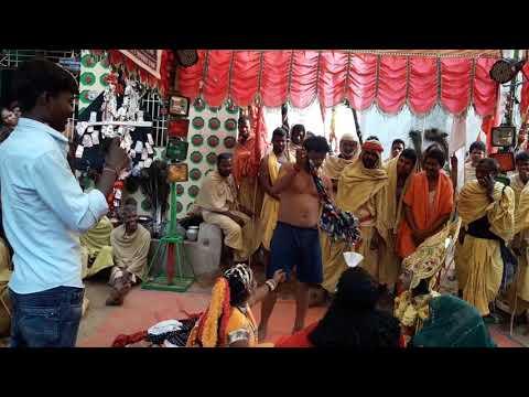 Manoj Bhabasar  Bharata Lila