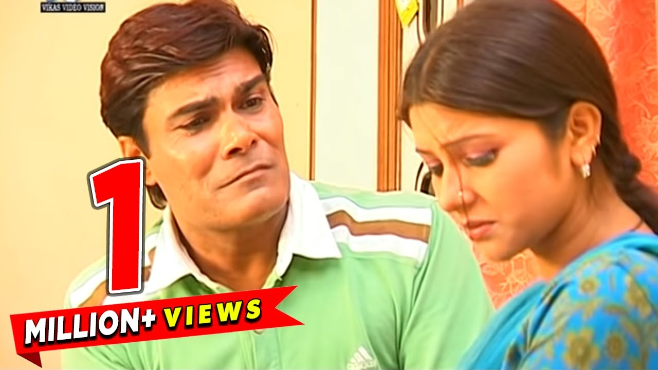 Marathi film love story hindi 2019 hd