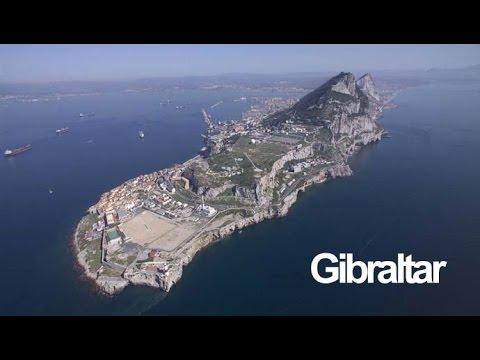 Gibraltar tour 3