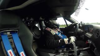 Самый быстрый автомобиль. 455,82 км/ч на дистанции 1 миля.(Американское тюнинг-ателье Performance Power Racing построило