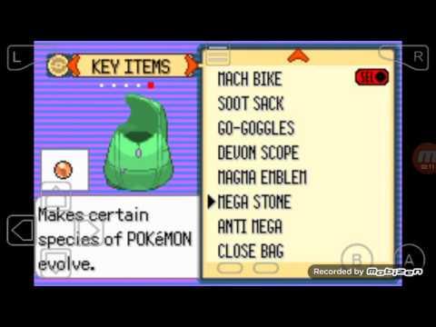 Pokémon Greninja Z Evolving Greninja and Cheats