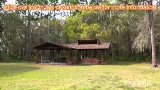 3-bed 5-bath Family Home For Sale In Sarasota, Florida On Florida-magic.com