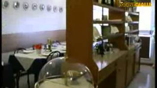 HOTEL ELEFANTE BIANCO CRESPELLANO (BOLOGNA)