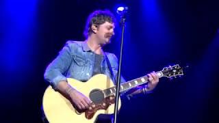 """Rob Thomas - """"Faithfully"""" (cover) - Atlantic City, NJ 1-19-20"""