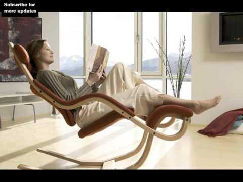 oversized gravity chair cover and sash hire essex infinity zero adjustable recliner chairs - anti youtube