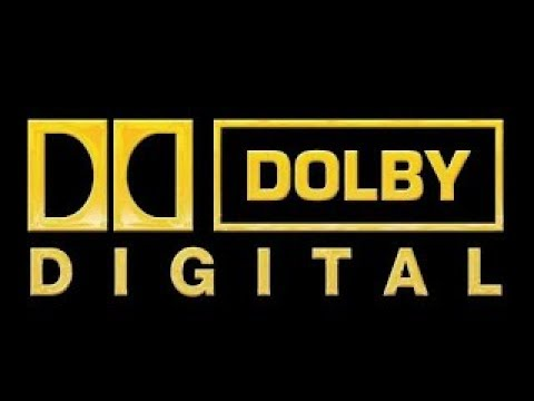 How To Install Dolby Digital Plus  Audio Driver In PC Or Laptop   Dolby Digital Plus For Windows 10