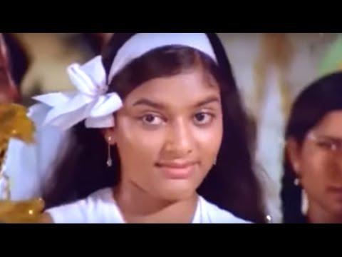 inna malayalam movie