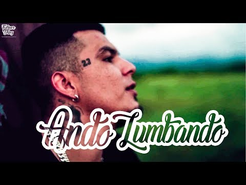 Thug Pol || Ando Zumbando [[Audio Oficial]] || 2017