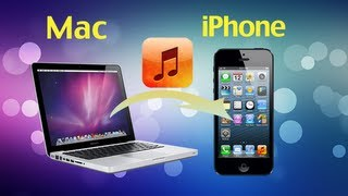 Video How to convert and transfer music from Mac to iPhone directly with iPhone Music  transfer? download MP3, 3GP, MP4, WEBM, AVI, FLV Agustus 2018