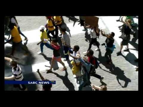 Parliament preparations kick off as SONA nears