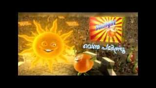 Indian animation at its best. The Sunlight Orangeman Sequel.(, 2012-07-10T07:07:31.000Z)