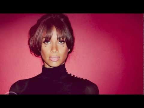 Leona Lewis - Glassheart (Chipmunk Version)