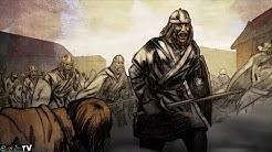 Game of Thrones História e Tradição ,1 Temporada Completo HD (Legendado)