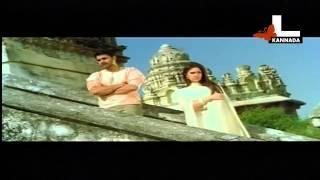 Ee Preethi Manasugala | Preethigaagi | Kannada Film Song