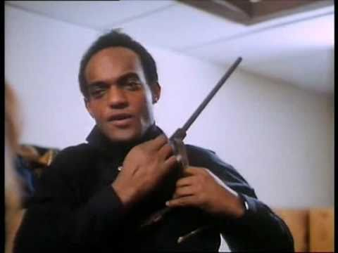 Dawn of the Dead 1978 part 4 of 11