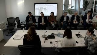 Онлайн-трансляция открытых торгов имущественного комплекса рядом с Кремлем