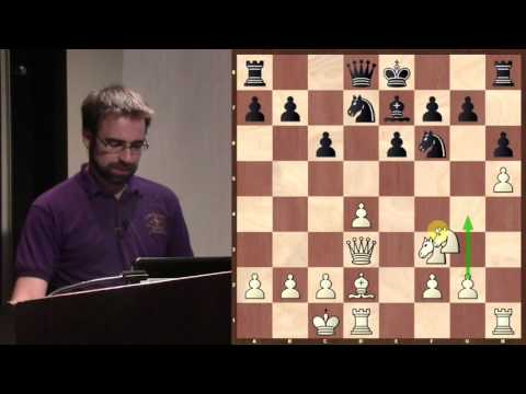 Crush the Caro-Kann - Chess Openings Explained