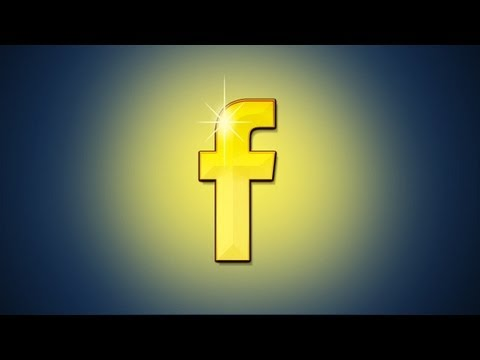 How to Make Facebook Infinitely Better with One Browser Extension