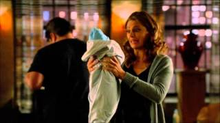 "Best of Castle Season 6 ""Laugh out Loud Moments"""