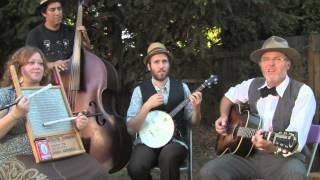 Rag Mama Rag: Jug Band/Blues Songbook Demos