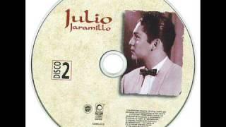 JULIO JARAMILLO - LAS HOJAS MUERTAS (AUTUMN LEAVES)