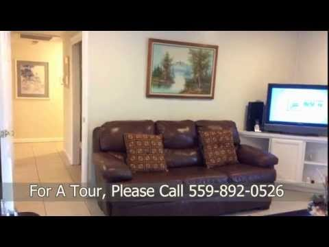 Dial for Care #3 Assisted Living | Fresno CA | California | Home Health Non-Medical