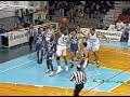 A2 1996/'97 Faber Fabriano Basket - Jcoplastic Napoli 108-79