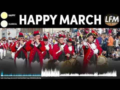Jolly PARADE Instrumental | Royalty Free Music from YouTube · Duration:  3 minutes 39 seconds