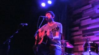 Andy Skib - Beggar (OC)