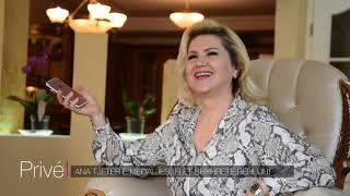Shyhretja flet për motrat Mustafa: 'Qëllimi i tyre ishte...'