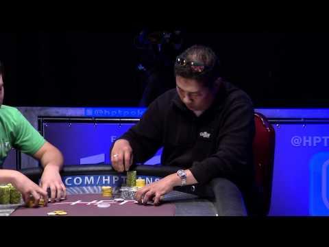 Ep. 174 - Turning Stone Resort & Casino (2/2) - August 15, 2011