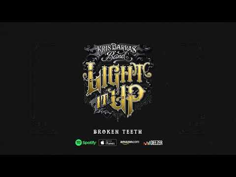 Light It Up (Album Stream)
