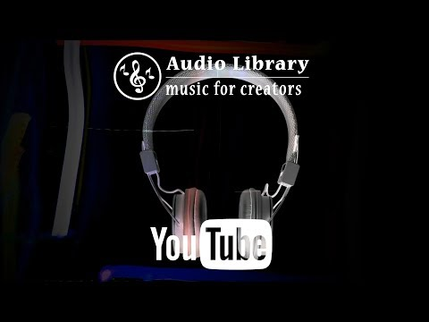 Audio Library : Silent Partner - Trooper [YouTube Audio Library]