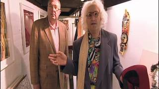 Brian Badonde Blackheath Gallery (Part 4) / Facejacker