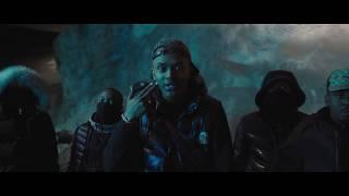 Dizzy - Hinner Ikapp (Official Video)
