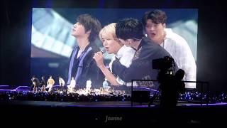 20200119 SS8 Macau - Believe - Super Junior (I miss Super Show)
