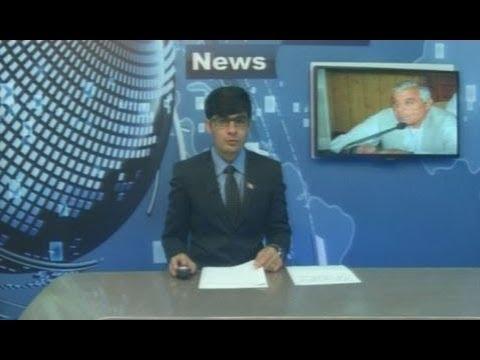 kandahar-mili-television-news-30-april-2018