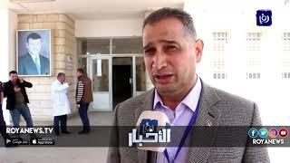 لجنة الصحة النيابية تطلع على حال المراكز الصحية في لواء الكورة - (4-4-2019)