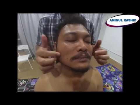 Urutan Kepala , Bahu & Muka : 011-50404441/019-2298663 (Shah Alam)