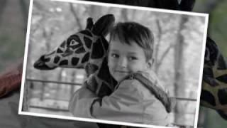 Детский фотограф, слайдшоу, Тирасполь, фото, видео