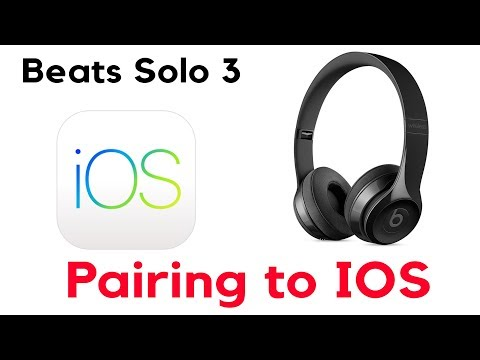 how-to-pair-connect-solo-3-wireless-headphones-to-iphone-ios