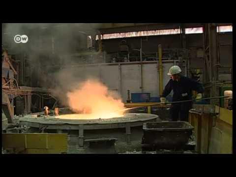 GT7 НПО Нефтегазовое машиностроение и специальное