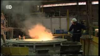 видео Экономика в промышленности