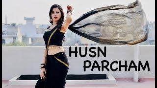 ZERO : Husn Parcham | Dance choreography video | Shah rukh khan| Katrina Kaif | Anushka sharma