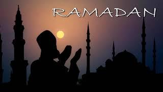 Download Ramzan Kareem Bacground Music MP3