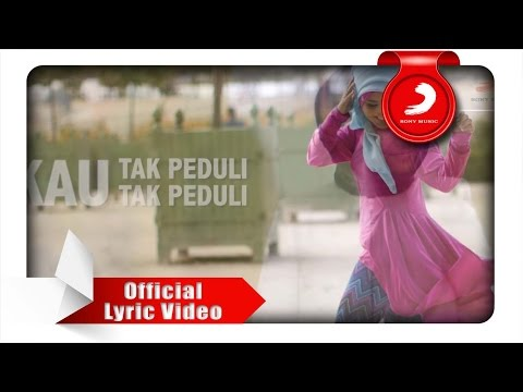 FATIN - Jangan Kau Bohong (Lyrics Video)