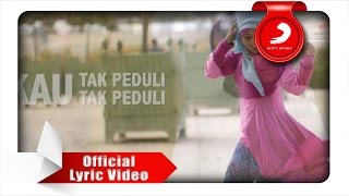 fatin jangan kau bohong lyrics video