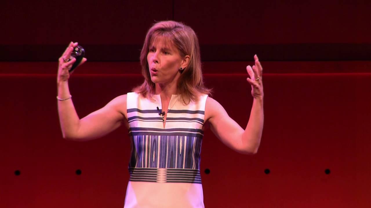 Arrested Development: Adolescent Development & Juvenile Justice   Elizabeth Cauffman   TEDxUCIrv
