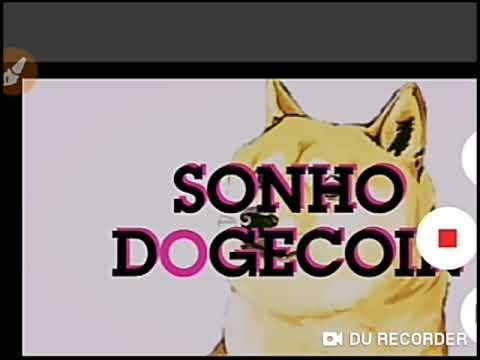 NOVA MINERADORA  ZERO DIA JURAGAN DOGECOIN +INVESTIMENTO DE 500 DOGECOIN
